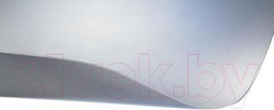 Защитный коврик NoBrand 2х1200x1300 - общий вид