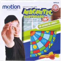 Магнитный дартс Motion Partner MP016 -