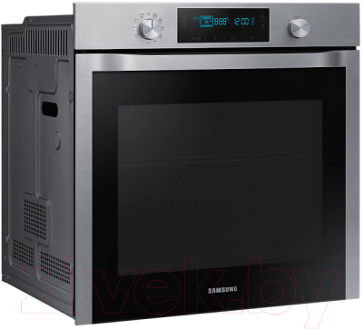 Электрический духовой шкаф Samsung NV70H3340BS/WT