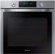 Электрический духовой шкаф Samsung NV70H3340BS/WT -