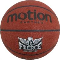 Баскетбольный мяч Motion Partner MP895 -