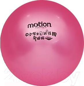 Мяч волейбольный Motion Partner MP500 - общий вид