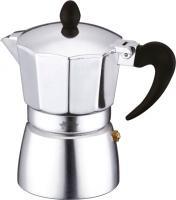 Гейзерная кофеварка Peterhof PH-12530-6 -