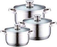 Набор кухонной посуды Peterhof PH-15776 -