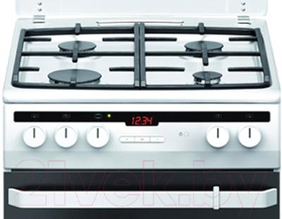 Кухонная плита Hansa FCGW53023