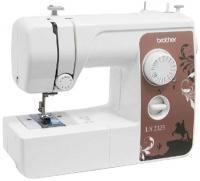 Швейная машина Brother LS-2325 -