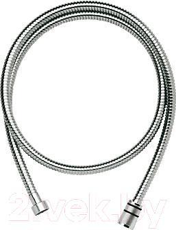 Душевой шланг GROHE Rotaflex 28417000 - общий вид