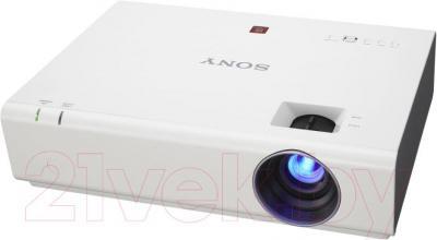 Проектор Sony VPL-EX255