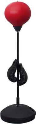 Набор для бокса детский Motion Partner MP227 - общий вид