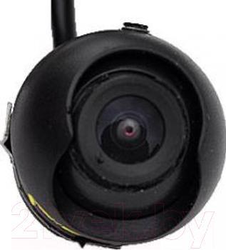 Камера заднего вида Parkvision PVC-26 - общий вид