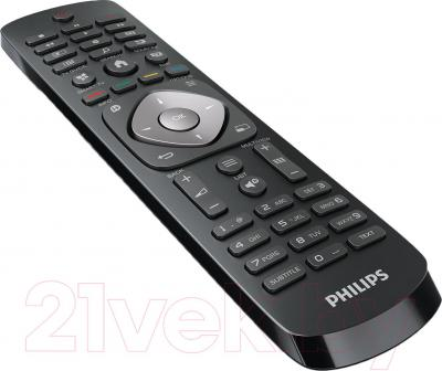 Телевизор Philips 50PUS6809/60 - пульт