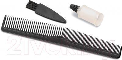 Машинка для стрижки волос Polaris PHC0301R (Graphite)
