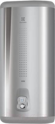 Накопительный водонагреватель Electrolux EWH 100 Royal Silver - общий вид