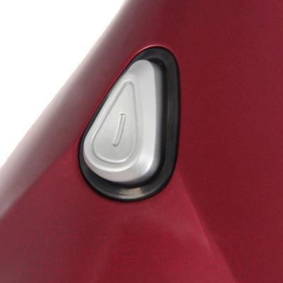 Вертикальный портативный пылесос Scarlett SC-VC80H04