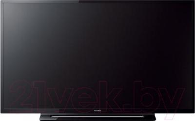 Телевизор Sony KDL-32R303B - общий вид