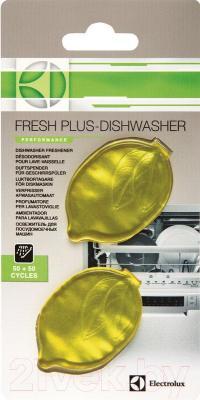 Ароматизатор для посудомоечных машин Electrolux E6DDM101 - общий вид