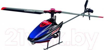 Радиоуправляемая игрушка UDI Вертолет D2 - модель по цвету не маркируется