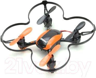 Радиоуправляемая игрушка UDI Квадрокоптер U839 - общий вид