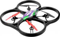 Радиоуправляемая игрушка WLtoys Квадрокоптер V333 -