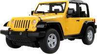Радиоуправляемая игрушка MZ Автомобиль Jeep Wrangler (2060) -
