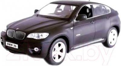 Радиоуправляемая игрушка MZ Автомобиль BMW I8 (2160D) - общий вид