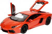 Радиоуправляемая игрушка MZ Автомобиль Lamborghini LP700 (2125D) -