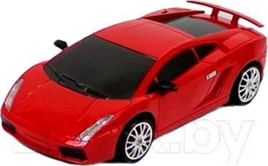 Радиоуправляемая игрушка MZ Автомобиль Lamborghini LP670 (2115D) - модель по цвету не маркируется