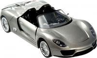 Радиоуправляемая игрушка MZ Автомобиль Porsche 918 (2146D) -