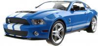 Радиоуправляемая игрушка MZ Автомобиль Ford Mustang (2170D) -