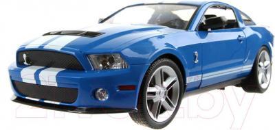 Радиоуправляемая игрушка MZ Автомобиль Ford Mustang (2170D) - модель по цвету не маркируется