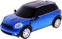 Радиоуправляемая игрушка MZ Автомобиль BMW Mini (2051) -