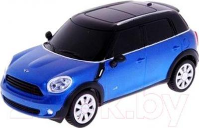 Радиоуправляемая игрушка MZ Автомобиль BMW Mini (2051) - модель по цвету не маркируется