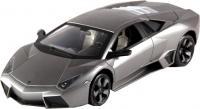 Радиоуправляемая игрушка MZ Автомобиль Die Cast Reventon (25024A) -