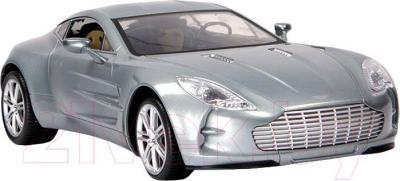 Радиоуправляемая игрушка MZ Автомобиль Aston Martin One 077 (2044) - общий вид