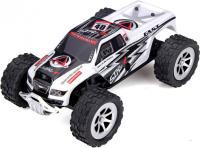 Радиоуправляемая игрушка WLtoys Автомобиль A999 -