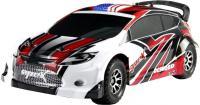 Радиоуправляемая игрушка WLtoys Автомобиль A949 -
