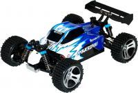 Радиоуправляемая игрушка WLtoys Автомобиль A959 -