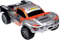 Радиоуправляемая игрушка WLtoys Автомобиль A969 -