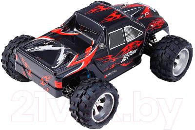 Радиоуправляемая игрушка WLtoys Автомобиль A979