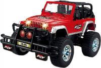 Радиоуправляемая игрушка Huan Qi Автомобиль Musical Car (HQ628) -