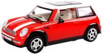 Радиоуправляемая игрушка Huan Qi Автомобиль Musical Car (HQ668) -