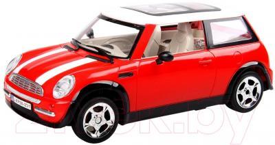 Радиоуправляемая игрушка Huan Qi Автомобиль Musical Car (HQ668) - общий вид