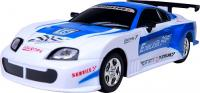 Радиоуправляемая игрушка Huan Qi Автомобиль Musical Car (HQ661) -