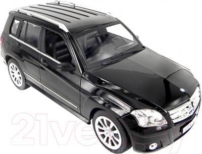 Радиоуправляемая игрушка Double Eagle Автомобиль Mersedes GLK 350 (E604-003) - модель по цвету не маркируется