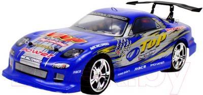 Радиоуправляемая игрушка Drift Car Автомобиль Mazda RX7 (828-4) - модель по цвету не маркируется