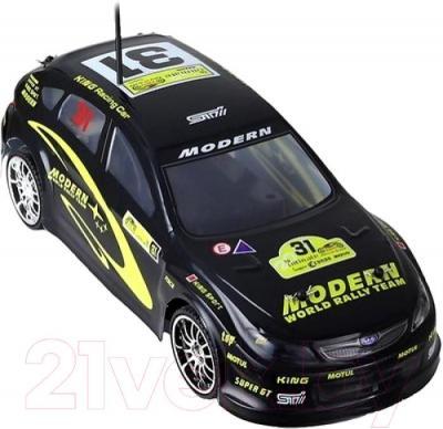 Радиоуправляемая игрушка Drift Car Автомобиль Subaru Impreza (828-1) - модель по цвету не маркируется