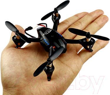 Радиоуправляемая игрушка Attop Квадрокоптер YD-928 - общий вид