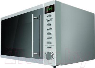 Микроволновая печь Redmond RM-M1006 - общий вид