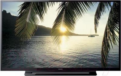 Телевизор Sony KDL-40R353B - общий вид