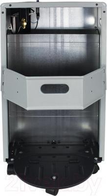 Газовый обогреватель Hyundai H-HG1-42-UI577 - вид изнутри